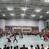 《ダンス競技会》学生冬の全日本