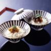 京ならではのうす味仕立て 京大和「鰻と鯛ちりめんのお茶漬けセット」