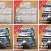 マスクが売り切れ!高額転売続出!マスク1箱1万円⁉︎この異常事態を記録に残す。