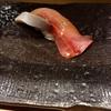 札幌市 立喰い処 ちょこっと寿し 本店 / ススキノ駅の近くで立ち食い寿司