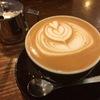 こだわりの自家焙煎の豆で美味しいコーヒーやエスプレッソが楽しめる「アマメリアエスプレッソ」/武蔵小山