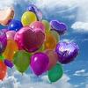 【タイのこと】一歳のお祝いを