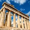 恋愛後進国・古代ギリシア人が考える紳士と美人