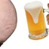 【ビールは太らない①】太るのはビールのせいではない理由
