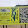 東日本大震災復興祈念  伊藤若冲展@福島県立美術館