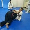 ねわワ宇都宮 3月21日&23日の柔術練習