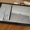 コスパ重視の読書用タブレットが欲しい人は新型のKindleFire HD 10がおすすめ