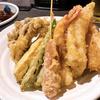 【食べログ】サクサクしっとりした衣が魅力!関西の高評価天ぷら3店舗をご紹介します!