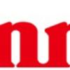 Rinnaiのロゴ変更