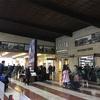 Santa Maria Novella駅