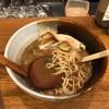 早稲田生は一度食すべし。スープが美味しい高田馬場のラーメン「渡なべ」