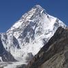 K2という山についてアツめに書く