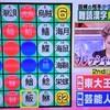 お金がかからない家庭学習・自主勉強(2)東大王 2019.03.13放送分より
