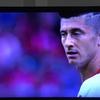 2018FIFA ワールドカップ セネガルが強豪ポーランドを撃破