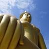 Back to the ★ Nov 2013 :::Ang Thong・Ayutthaya Road Trip:::②ロードトリップ