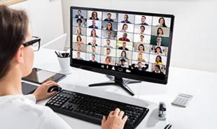Web会議のセキュリティに関する課題と確認ポイント