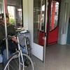 ベルリンからプラハへ!バスの旅編