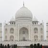 インド式英語とは?特徴と注目される理由、日本の英語教育との違いは?
