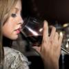 【お酒】一般人お断り!? ガーデピングで楽しみたい 超高級 ワイン 3選