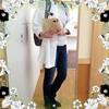 【着画】【コーディネート】~21年4月20日のコーディネート   プチプラ プチプラコーデ トレンドコーデ 大人かわいい