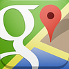 Google MapsのストリートビューをGIFアニメとして保存できるWEBサイト