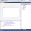 WPF、アプリの実行ファイルに画像ファイルを埋め込んで、それを取り出して表示するまでの手順メモ