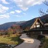 富山でご当地名物グルメを満喫するための、おすすめランチスポット9選