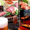 【オススメ5店】広島市(広島市中心部)(広島)にある韓国料理が人気のお店