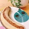 【スモアに続く!新BBQスイーツ】焼きチョコバナナ