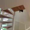 【注文住宅 間取り】リビング階段や吹き抜けは寒い?両方ある家に5年住んだ感想。