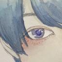 meu_hb08's blog