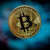 イーロン・マスクはなぜビットコインを購入したのか?