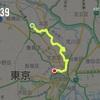 4/15  第20回長野マラソン①