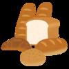 小麦アレルギーで米粉パンに挑戦。「米粉蒸しパン」にしたら、やっと美味しく食べられるパンが完成しました!