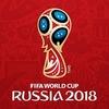 ロシアW杯開幕。優勝国予想。絶対に負けられない、もう一つの戦い。