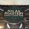 『ホイアン・ロースタリー(Hoi An Roastery)』カフェ - ホイアン / 旧市街