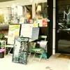 新神戸駅 赤ちゃん、子連れのランチ、ディナーに便利なお店 5店!