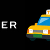 JFK国際空港からマンハッタンへの移動。利用するならタクシー?それともUber? | 2018年7月ニューヨーク出張3