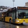 ヨーロッパ3か月周遊 #7.5 Scotland to Luxemburg