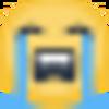 架空キラキラ女子日記『横須賀でオール!~東京カレンダーリターンズ 綾菜、38歳』