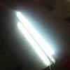 蛍光管型LEDランプ[ View Lamp Tube]