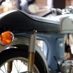 【格安】バイク用ドライブレコーダーの選び方|前後カメラ搭載