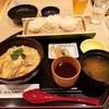 秋田を食べる