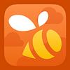 行ったところを記録できるアプリ「swarm」を使ってる理由【iPhone】