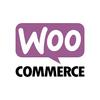 ボクたちがWooCommerce導入を決めた3つの理由