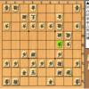 広瀬章人 八段 vs. 豊島将之 八段 第76期順位戦A級11回戦