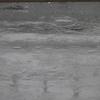 雨の日の感情