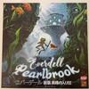 エバーデール 拡張 真珠の入り江/Everdell: Pearlbrook