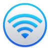 AirMac Base Station Firmware Update 7.6.7/7.7.7
