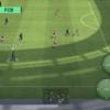 iOSのウイニングイレブンは無料だけど十分にサッカーで遊べる